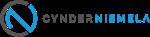 Cynder Niemela, MA, MBA