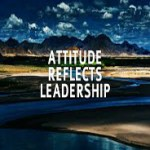 leadership attitude_edited-184